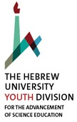 The Hebrew University Youth Division