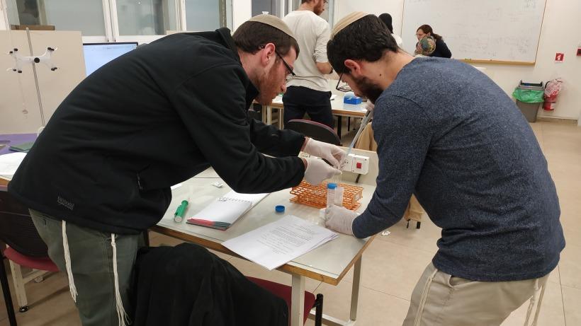Teacher Training - Formal Education